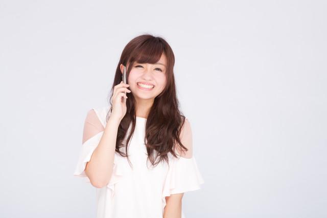貴島明日香の画像 p1_33